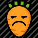 emotion, annoying, face, feeling, expression, emoji