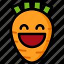 emotion, happy, face, feeling, expression, emoji