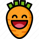 emotion, face, laughing, feeling, expression, emoji