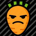 emotion, face, mad, feeling, expression, emoji