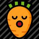 emoji, emotion, expression, face, feeling, sleeping