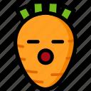emotion, face, sleeping, feeling, expression, emoji