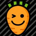 emotion, face, smile, feeling, expression, emoji