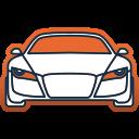 auto, travel, audi, transport, car