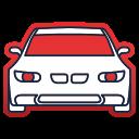 auto, travel, bmw, transport, car