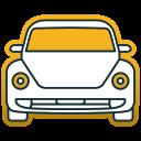 car, travel, porsche, transport