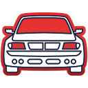 auto, car, transport, travel