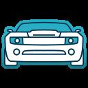 auto, car, dodge, transport, travel
