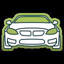 auto, car, mercedes benz, mersedes, transport, travel