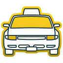 auto, cab, car, taxi, transport, travel, vehicle