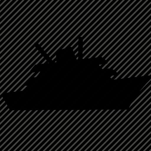 boat, luxury, ship, travel, vehicle, voyage, yacht icon