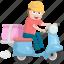 delivery, take away, takeaway icon