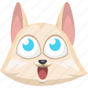 animal, cartoon animal, cartoon cat, cat icon