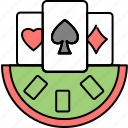 casino, bet, entertainment, hobby, business, card, poker