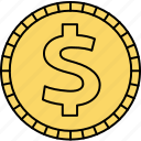 money, dollar, bank, bonus, gambling, cash, trophy