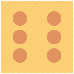 casino control board, gambling board, gambling control board icon