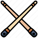 billiard, cue, fun, gambling, game, pool, sticks icon