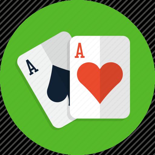 cards, casino, club card, diamond card, poker, slot icon