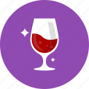 casino, glass, luxurious, poker, rich, slot, wine icon