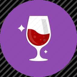 casino, glass, luxurious, poker, rich, slot, wine icon
