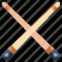 billiard, cue, fun, gambling, game, pool, sticks