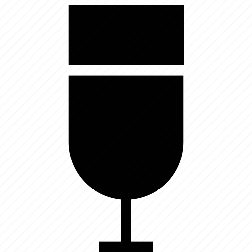 alcohol, appetizer drink, cocktail, drink, glass, juice, wine icon