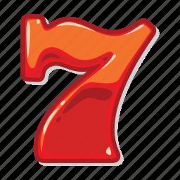 Red 7.Casino