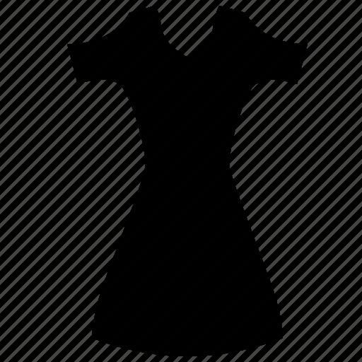 dress, fashion, lady, woman, young icon