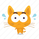 cat, emoji, what icon