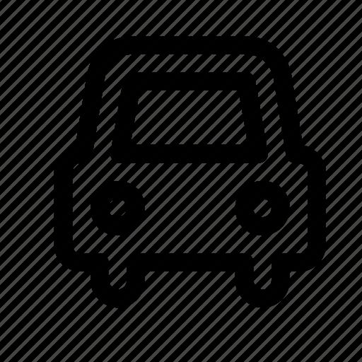 car, transport, travel, vehicle, wheel icon