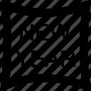 new year, new year banner, label, new year label, tag, new year sticker icon
