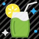 alcohol, cocktail, glass, liquor