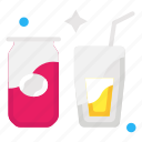 beverage, drinks, soft drinks