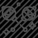 audio, instrument, maracas icon