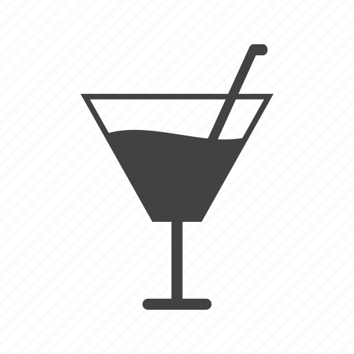 celebration, cocktail, cocktails, glass, happy, party, summer icon