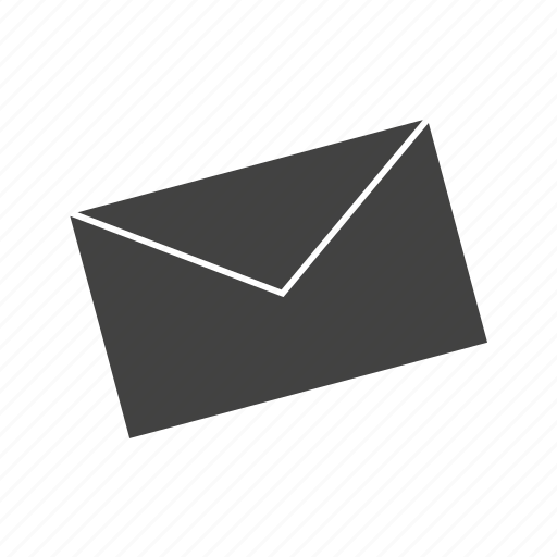 communication, email, internet, mail, message, web, website icon