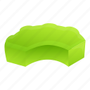 celery, computer, cutted, food, leaf, nature