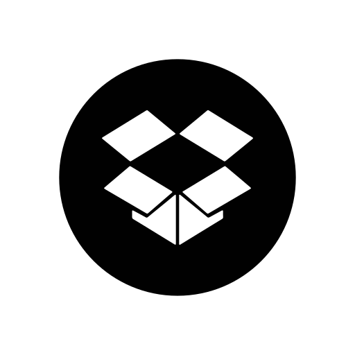 connect, function, logo icon