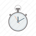 alarm, bell, clock, new, time, timer, watch icon