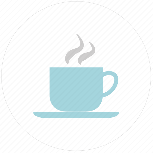 beverage, coffee, cup, drink, hot, mug, tea, warm icon
