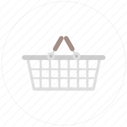 basket, business, buy, cart, ecommerce, money, online, payment, sale, shipping, shop, shopping, store, webshop icon