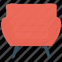 chair, chesterfield chair, classic chair, couch, sofa