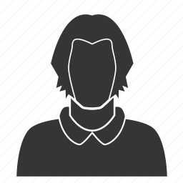 account, accountant, admin, administrator, agent, applicant, arrangement, avatar, bookkeeper, boss, business, character, director, human, man, manager, people, user icon