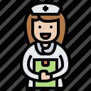 care, healthcare, hospital, medical, nurse