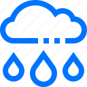 charity, cloud, ecology, raining, water, weather