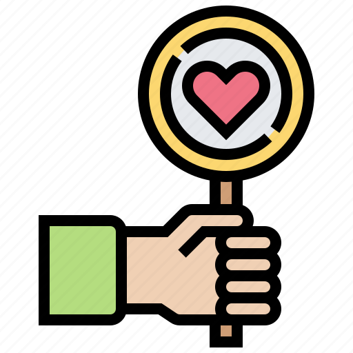 Charity, donation, generosity, help, leniency icon - Download on Iconfinder