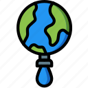 aid, care, charity, donation, give, love, water icon