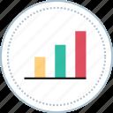 analytics, data, seo, web