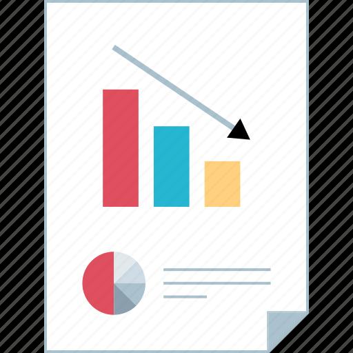 data, page, seo, web icon