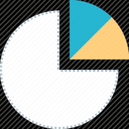 chart, internet, seo, web icon